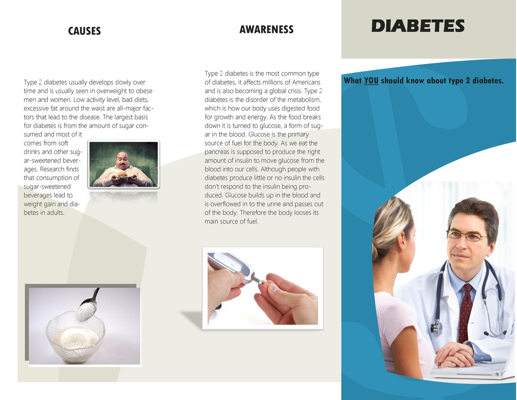 Type 1 diabetes and gaps diet